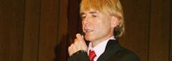 Dr kunz neuhausen